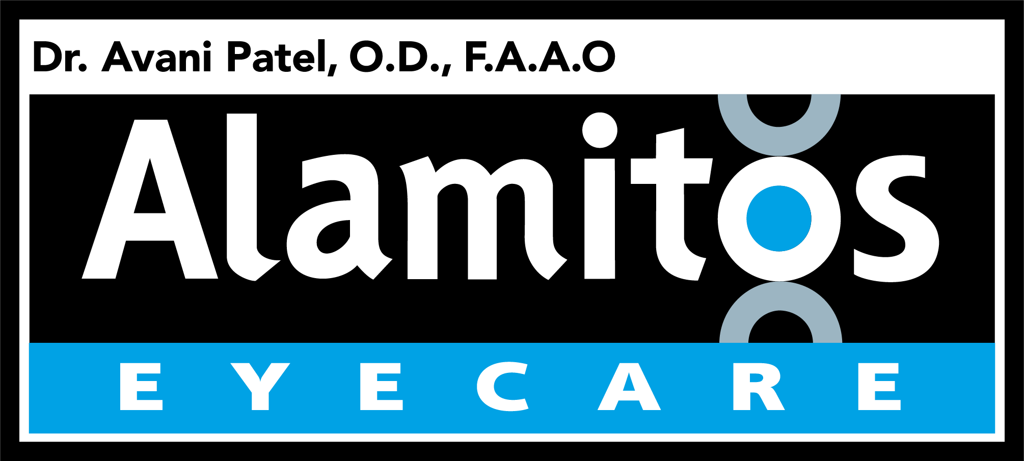 Alamitos-Eyecare-Logo