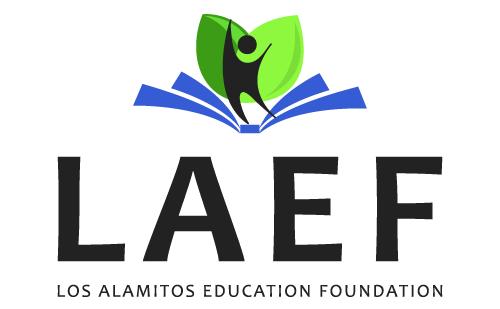 LAEF-Logo-Scholarship-Impact