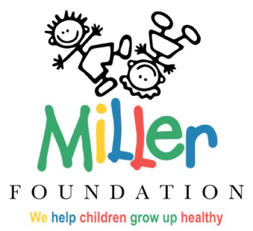 Miller-Logo-Scholarship-Impact