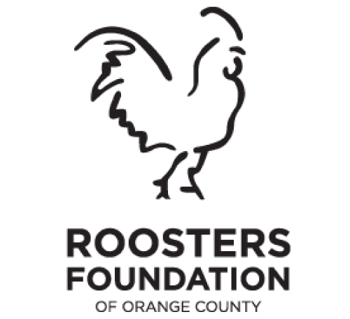 Roosters-Logo-Scholarship-Impact