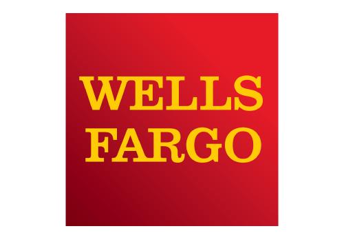 WellsFargo-Logo-Scholarship-Impact