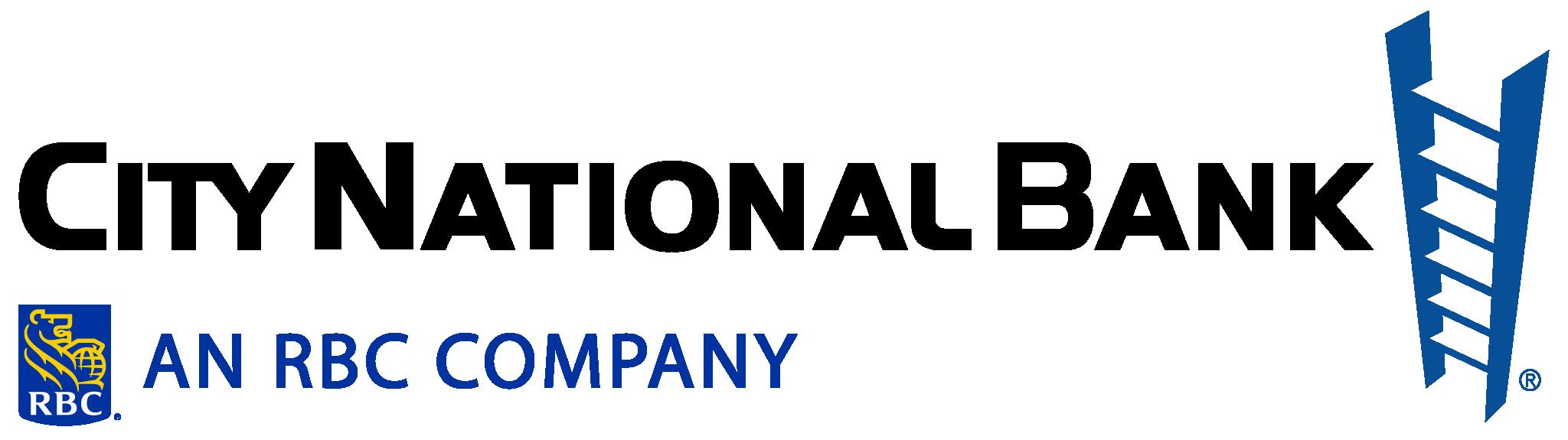 CNB-RBC-Logo-01