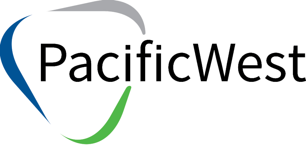 PacificWest-Logo