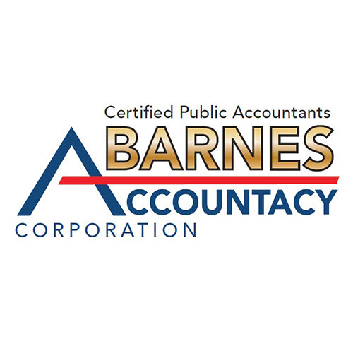 Barnes Acct
