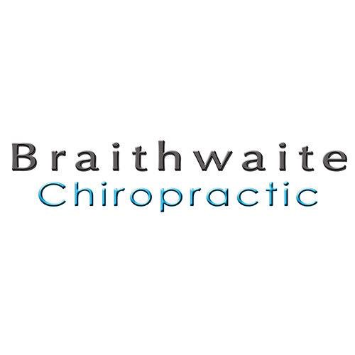 Brathwaite Chiro