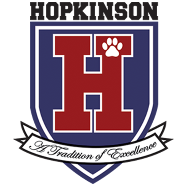 Hopkinson-Logo@2x