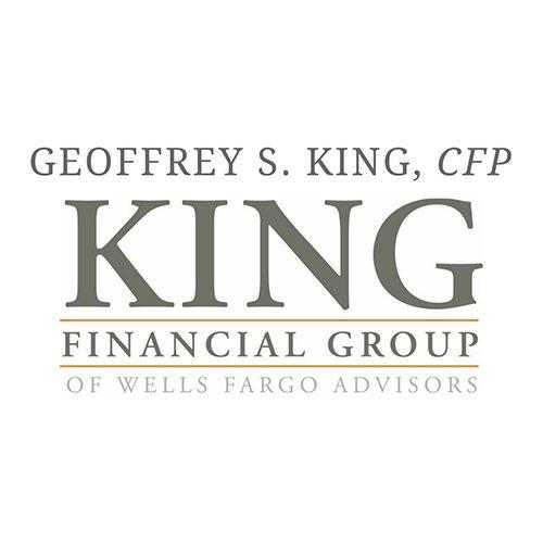 KING FG