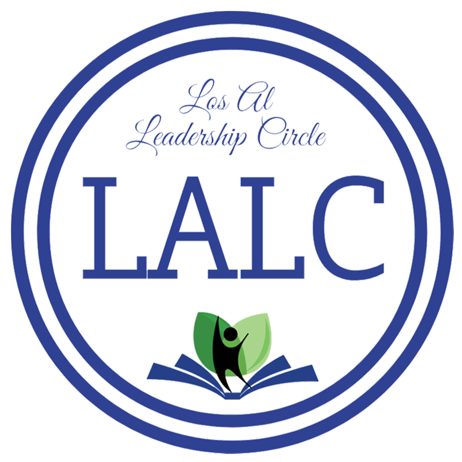 LALC-logo@2x
