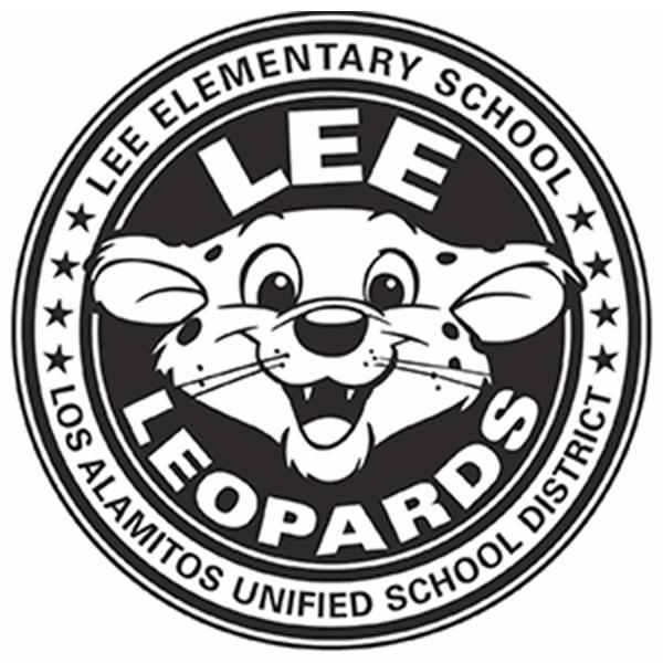 Lee-Logo@2x