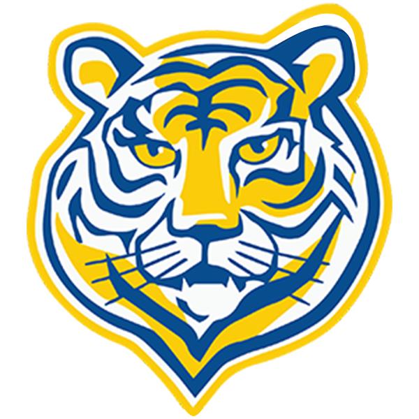 LosAl-Elementary-Logo@2x