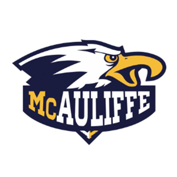 McAuliffe-Middle-Logo@2x