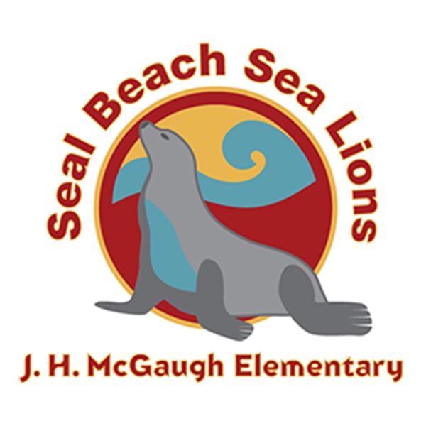 McGaugh-Ele-Logo@2x