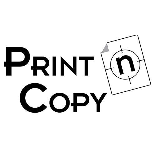 Print N Copy