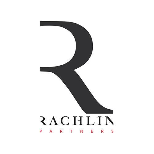 Rachlin