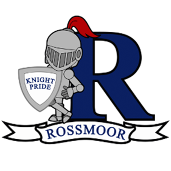 Rossmoor-Elementary-Logo@2x