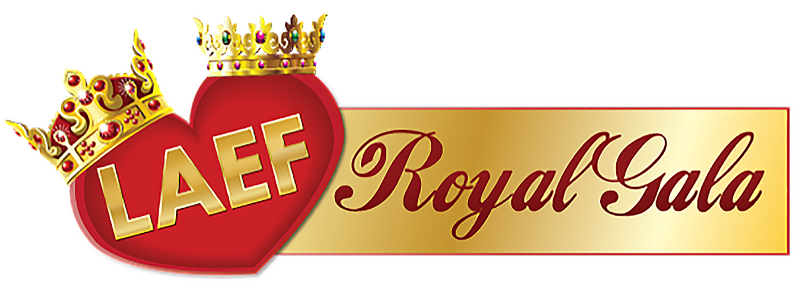 Royal-Gala-Logo@2x