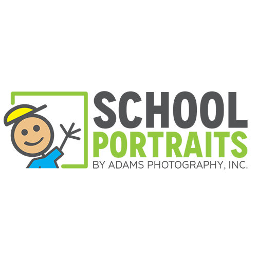 School Ports