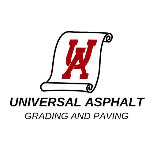 Univ Asphalt