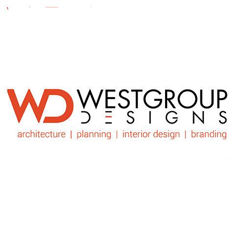 WD Designs