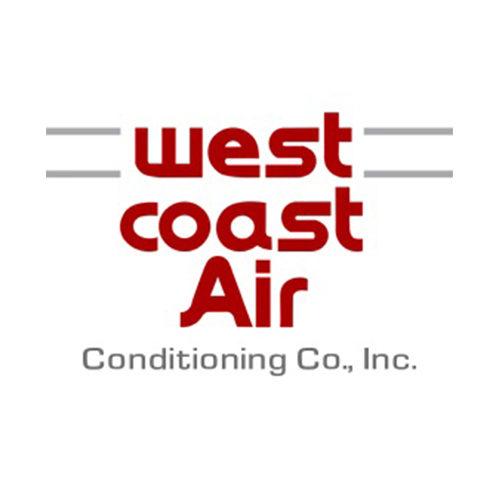 West Coa Air