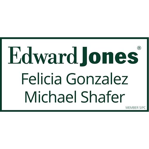 Ed Jones Gonzalez