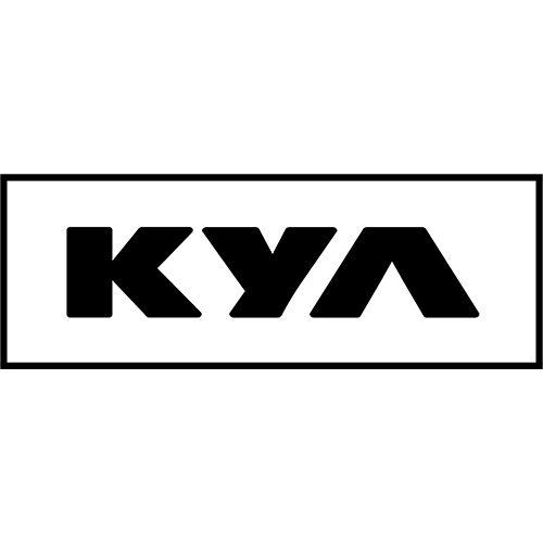 kaya group logo 500x500